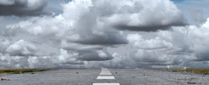 Descubra con VMware como preparar su transición a la nube